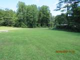 5947 Morgan County Hwy - Photo 8