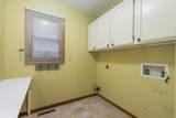 7921 Whitcomb Rd - Photo 26