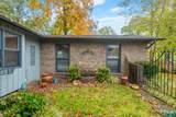 7921 Whitcomb Rd - Photo 30