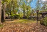 7921 Whitcomb Rd - Photo 37
