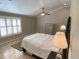 8120 Andersonville Pike - Photo 13