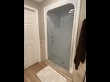 8120 Andersonville Pike - Photo 15