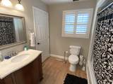 8120 Andersonville Pike - Photo 17