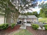 8120 Andersonville Pike - Photo 19