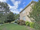 8120 Andersonville Pike - Photo 20