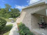 8120 Andersonville Pike - Photo 21