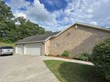 8120 Andersonville Pike - Photo 22