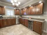 8120 Andersonville Pike - Photo 8