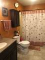 1104 Cannon Ave - Photo 30