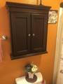 1104 Cannon Ave - Photo 31