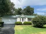 529 Bob White Drive - Photo 1