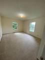 529 Bob White Drive - Photo 10