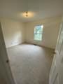 529 Bob White Drive - Photo 13
