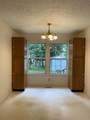 529 Bob White Drive - Photo 19