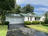 529 Bob White Drive - Photo 2