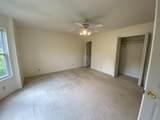 529 Bob White Drive - Photo 7
