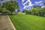 3033 Hills Blvd - Photo 32