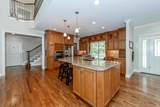 359 Toestring Cove Rd - Photo 10