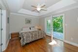 359 Toestring Cove Rd - Photo 16