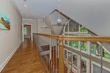 359 Toestring Cove Rd - Photo 22