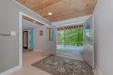 359 Toestring Cove Rd - Photo 28