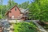 359 Toestring Cove Rd - Photo 39