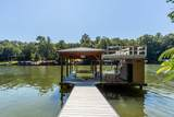 359 Toestring Cove Rd - Photo 4