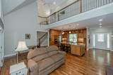 359 Toestring Cove Rd - Photo 9