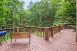 2229 Lones Branch Lane - Photo 10