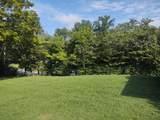161 Cedar Lane - Photo 2