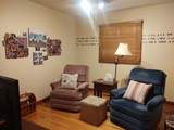 161 Cedar Lane - Photo 25