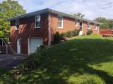 161 Cedar Lane - Photo 30