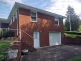 161 Cedar Lane - Photo 4