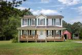 150 Reagan Rd - Photo 1