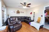 150 Reagan Rd - Photo 4
