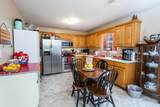 150 Reagan Rd - Photo 7