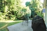 1635 Chenoweth Circle - Photo 12