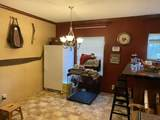 4585 Hickory Valley Rd - Photo 10