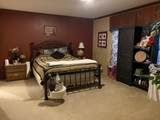 4585 Hickory Valley Rd - Photo 11