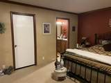 4585 Hickory Valley Rd - Photo 12