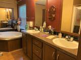 4585 Hickory Valley Rd - Photo 13