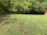 4585 Hickory Valley Rd - Photo 16