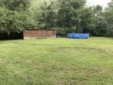 4585 Hickory Valley Rd - Photo 19