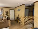 4585 Hickory Valley Rd - Photo 2