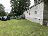 4585 Hickory Valley Rd - Photo 20