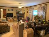 4585 Hickory Valley Rd - Photo 4