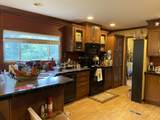 4585 Hickory Valley Rd - Photo 5