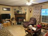 4585 Hickory Valley Rd - Photo 6