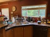 4585 Hickory Valley Rd - Photo 8