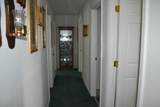 1409 Chester Ave - Photo 9